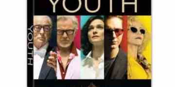 YOUTH 43