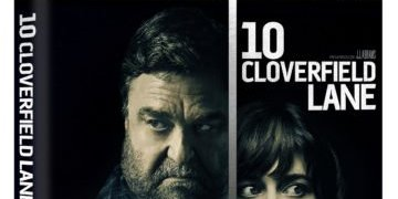 10 CLOVERFIELD LANE 45