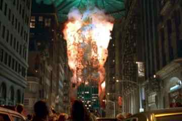 INDEPENDENCE DAY: 20TH ANNIVERSARY EDITION 23