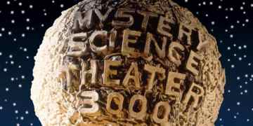 MYSTERY SCIENCE THEATER 3000: VOLUME TWO 20