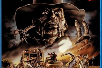 JEEPERS CREEPERS 2 20