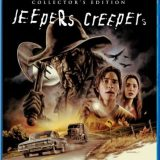 JEEPERS CREEPERS 2 32