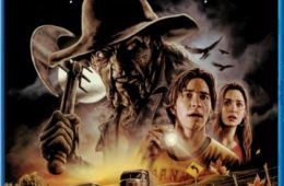 JEEPERS CREEPERS 7