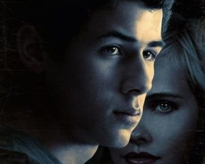 CAREFUL WHAT YOU WISH FOR / Starring Nick Jonas, Isabel Lucas and Dermot Mulroney / Available on DVD on August 2 12