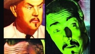 CHARLIE CHAN: 3-FILM COLLECTION 19