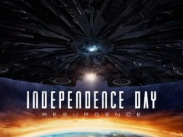 INDEPENDENCE DAY: RESURGENCE 49