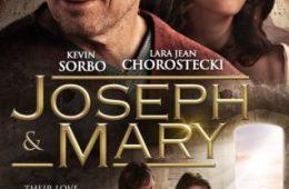 JOSEPH & MARY 7
