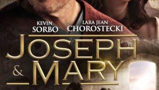 JOSEPH & MARY 48