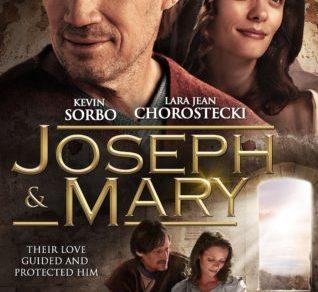 JOSEPH & MARY 3