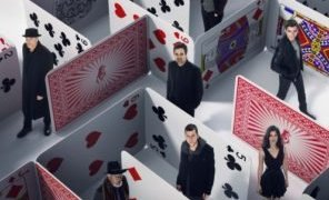 NOW YOU SEE ME 2 7