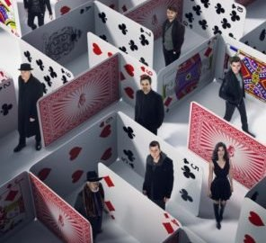 NOW YOU SEE ME 2 38