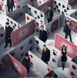 NOW YOU SEE ME 2 15