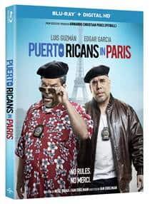 puertoricansinparisbrbox