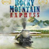 ROCKY MOUNTAIN EXPRESS 4K 7