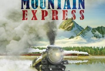 ROCKY MOUNTAIN EXPRESS 7