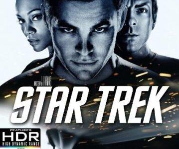STAR TREK 4K (2009) 31