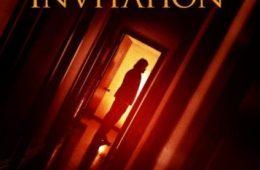 INVITATION, THE 7