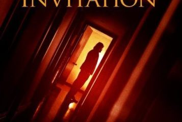 Karyn Kusama's THE INVITATION Comes to BLU-RAY and DVD on 7/26 20