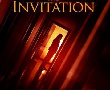 INVITATION, THE 3