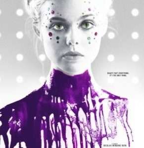 Top 25 of 2016: 1) The Neon Demon 3