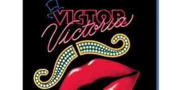 VICTOR VICTORIA 52