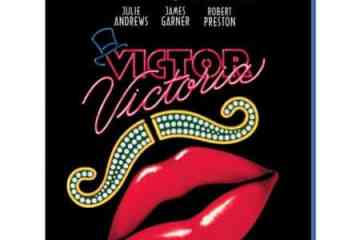 VICTOR VICTORIA 11