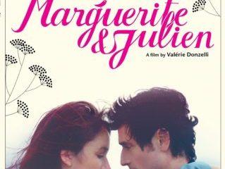 MARGUERITE & JULIEN 7