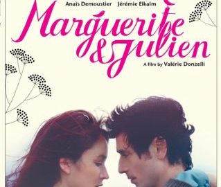 MARGUERITE & JULIEN 42