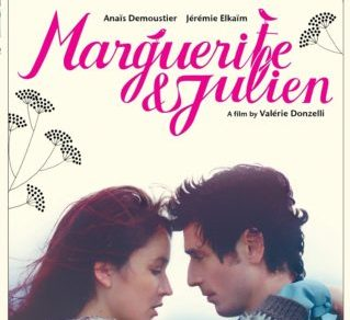 MARGUERITE & JULIEN 8