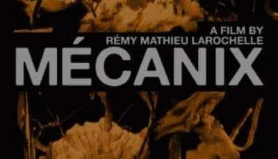 MECANIX 7