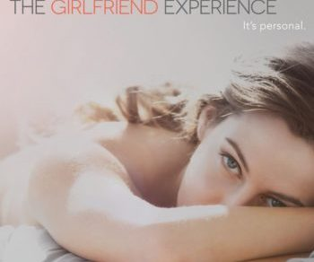 GIRLFRIEND EXPERIENCE, THE: SEASON 1 5