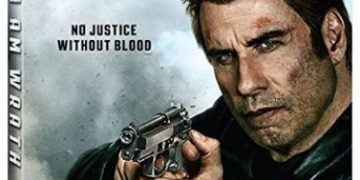 I AM WRATH 37