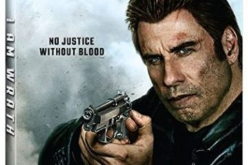 I AM WRATH 19