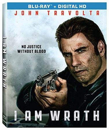 I AM WRATH 3