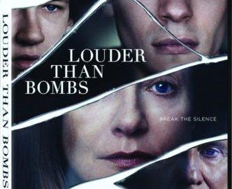 LOUDER THAN BOMBS 49