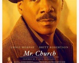 MR. CHURCH 15