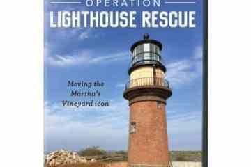 OPERATION LIGHTHOUSE RESCUE 23