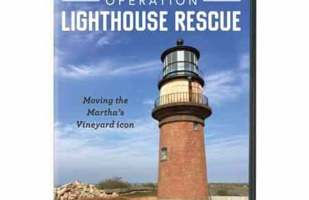 OPERATION LIGHTHOUSE RESCUE 1