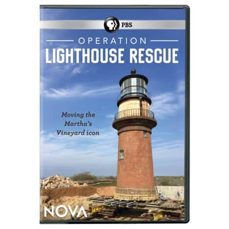 OPERATION LIGHTHOUSE RESCUE 3