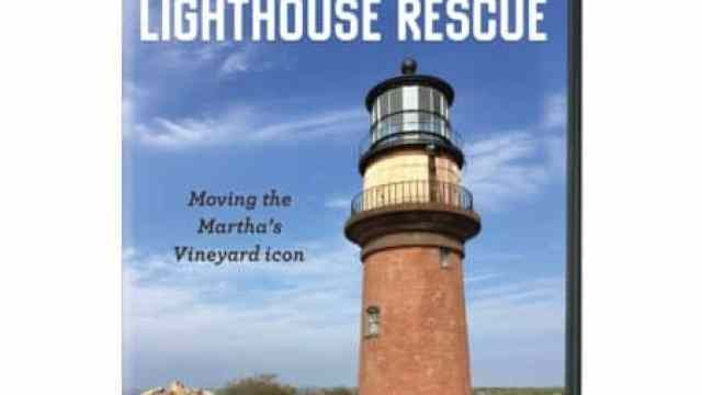 https://i0.wp.com/andersonvision.com/wp-content/uploads/2016/08/operationlighthouserescuedvdbox.jpg?resize=640%2C360&ssl=1