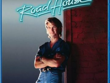 ROAD HOUSE: COLLECTOR'S EDITION 42