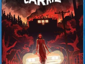 CARRIE: COLLECTOR'S EDITION 49