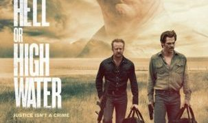 THE AV INTERVIEW I BOTCHED: GIL BIRMINGHAM (HELL OR HIGH WATER) 13