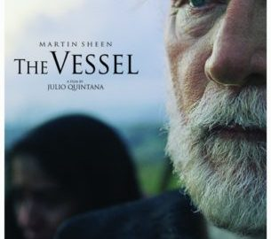 VESSEL, THE 28