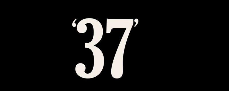 37titleheader
