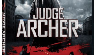 JUDGE ARCHER 5