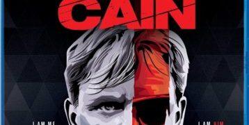 RAISING CAIN: COLLECTOR'S EDITION 8