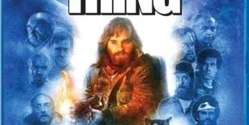 THING, THE: COLLECTOR'S EDITION 20