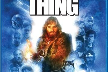 THING, THE: COLLECTOR'S EDITION 11
