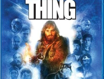 THING, THE: COLLECTOR'S EDITION 51